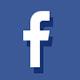 ASIJA Facebook Page